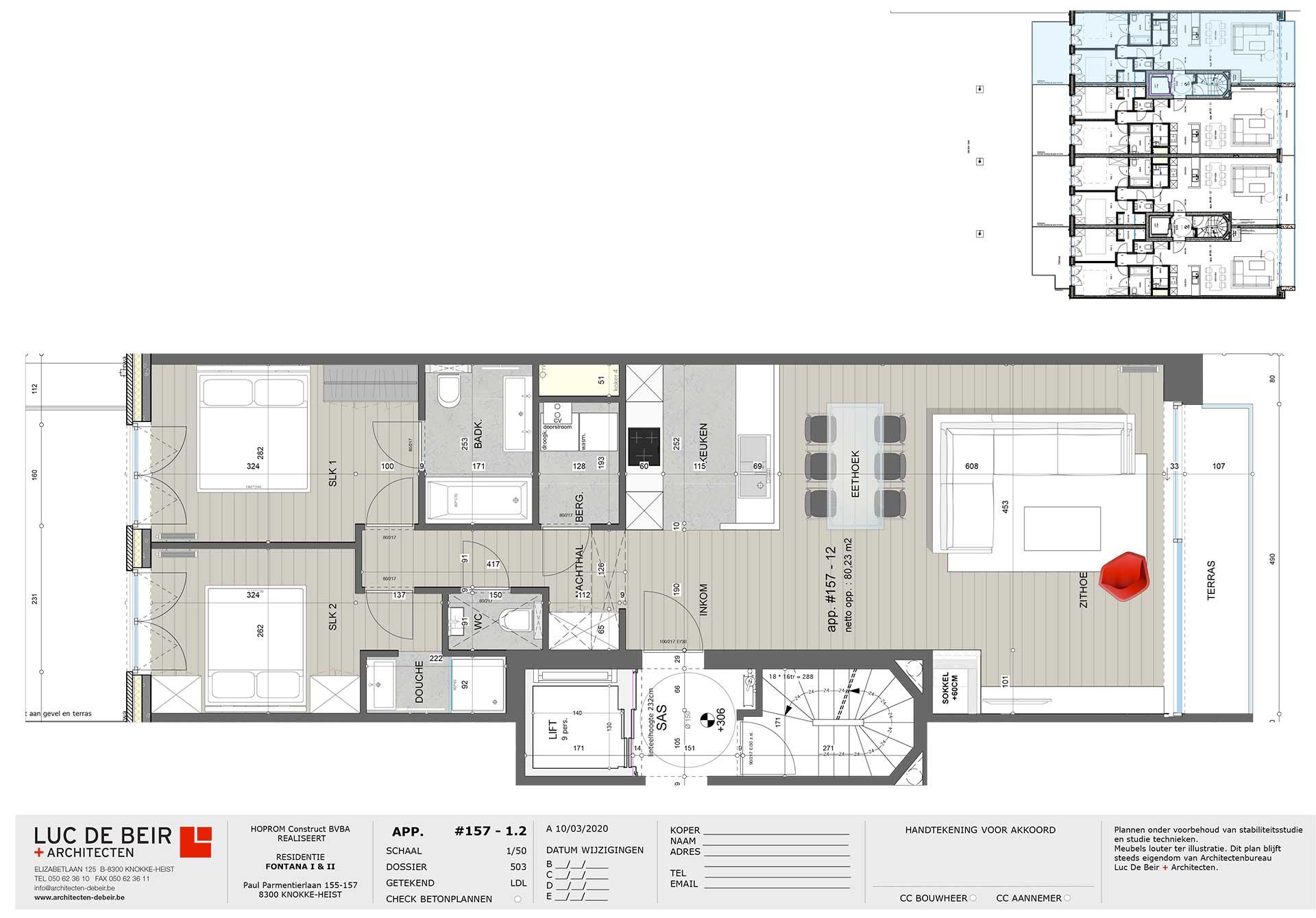 Residentie <br/> Fontana - image residentie-fontana-appartement-te-koop-knokke-plannen-157-12-2 on https://hoprom.be