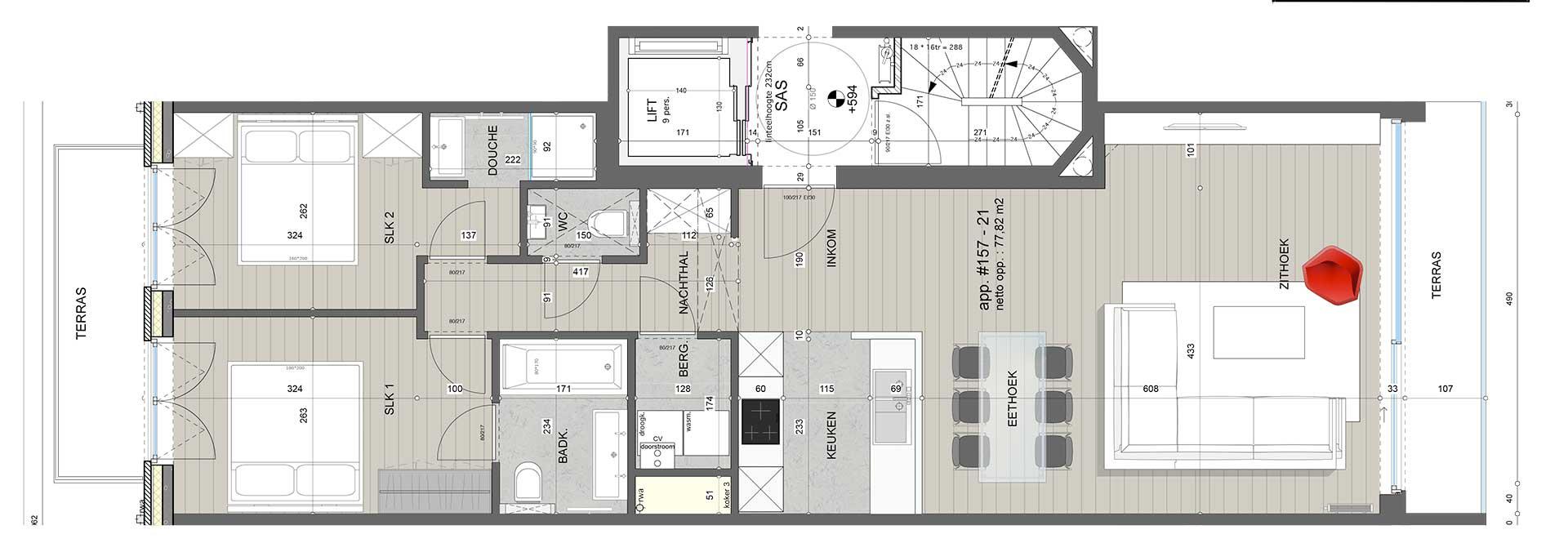 Residentie <br/> Fontana - image residentie-fontana-appartement-te-koop-knokke-plannen-157-21-1 on https://hoprom.be