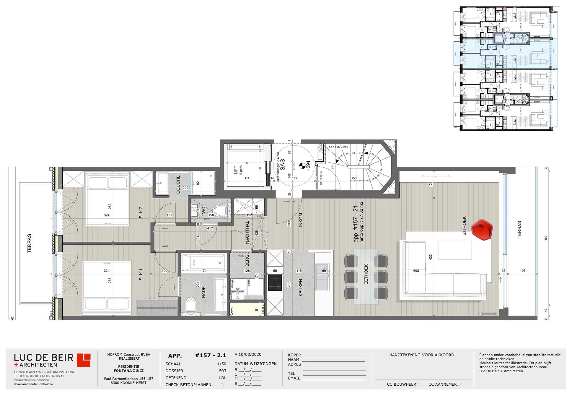 Residentie <br/> Fontana - image residentie-fontana-appartement-te-koop-knokke-plannen-157-21-2 on https://hoprom.be