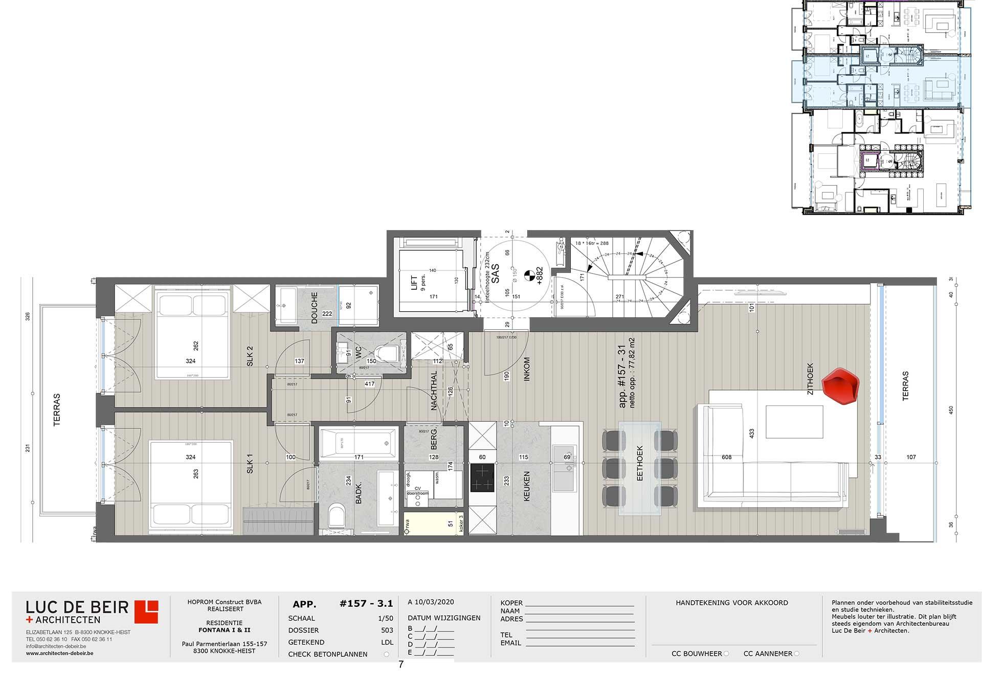 Residentie <br/> Fontana - image residentie-fontana-appartement-te-koop-knokke-plannen-157-31-2 on https://hoprom.be