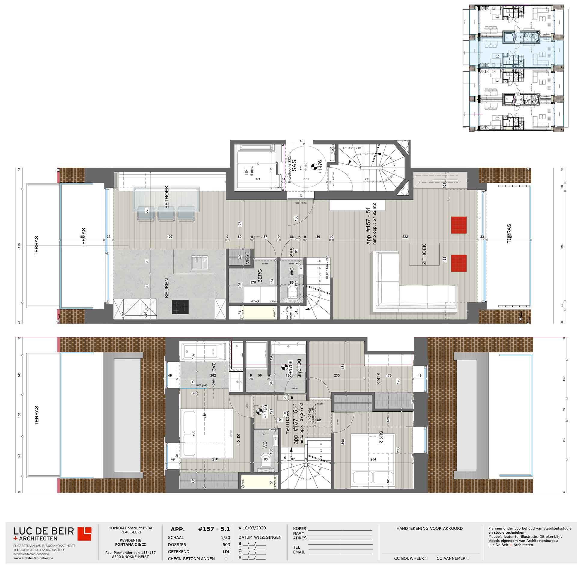 Residentie <br/> Fontana - image residentie-fontana-appartement-te-koop-knokke-plannen-157-51-2 on https://hoprom.be