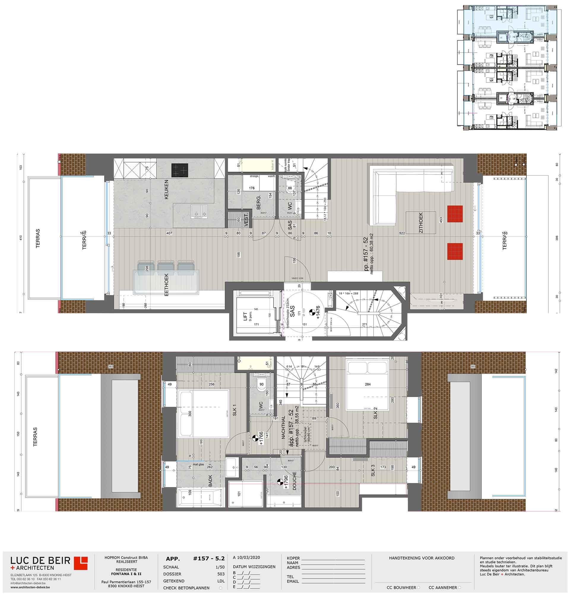 Residentie <br/> Fontana - image residentie-fontana-appartement-te-koop-knokke-plannen-157-52-2-1 on https://hoprom.be