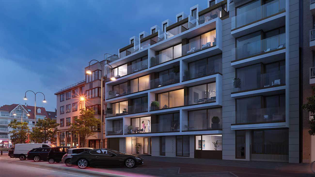 Residentie <br/> Fontana - image residentie-fontana-appartement-te-koop-knokke-project-nieuwbouw-exterieur-1 on https://hoprom.be
