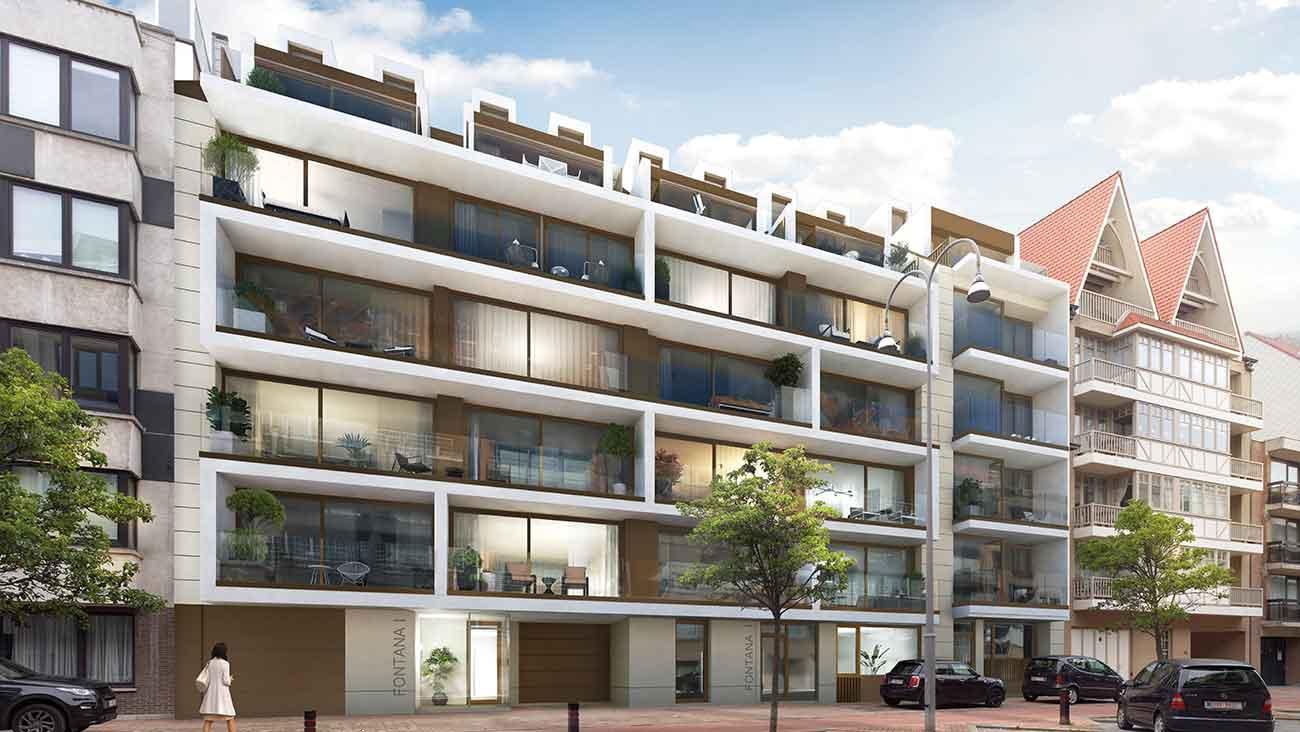 Residentie <br/> Fontana - image residentie-fontana-appartement-te-koop-knokke-project-nieuwbouw-exterieur-2 on https://hoprom.be