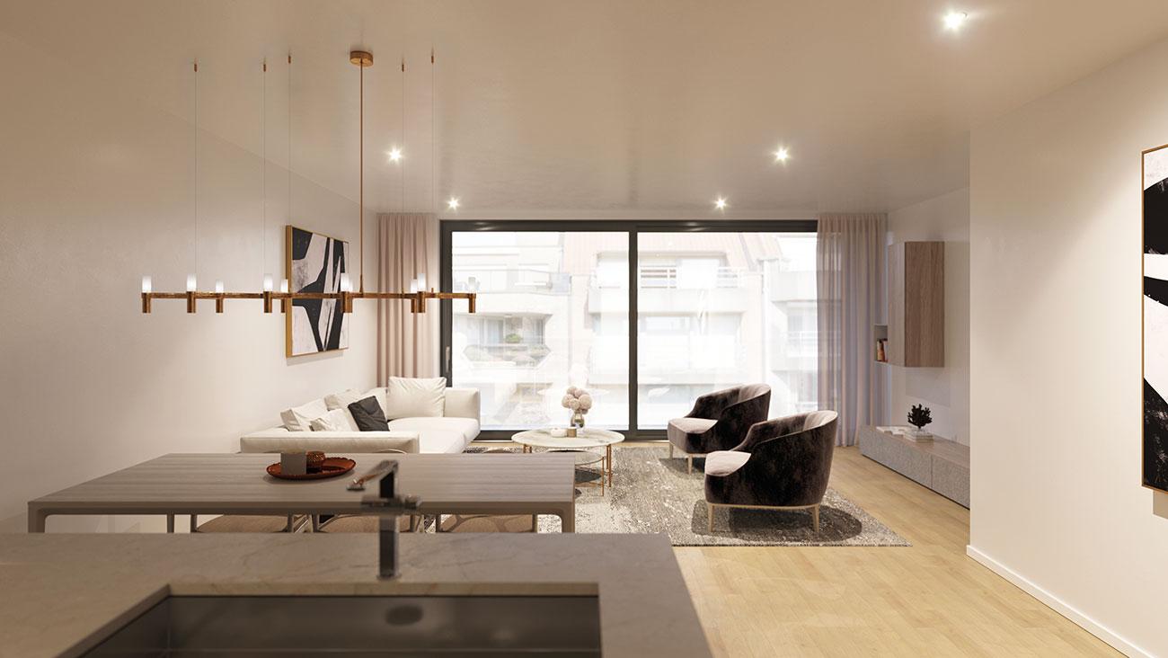 Residentie <br/> Fontana - image residentie-fontana-appartement-te-koop-knokke-project-nieuwbouw-interieur-1 on https://hoprom.be