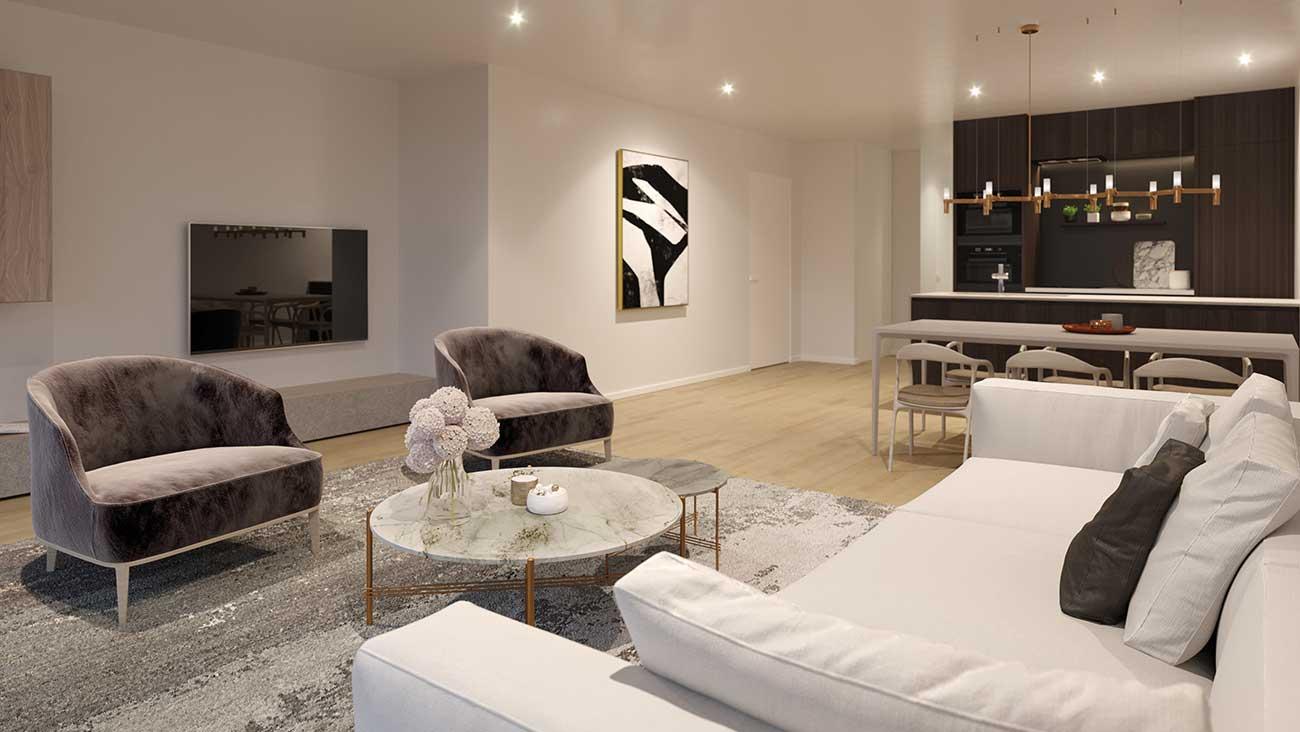 Residentie <br/> Fontana - image residentie-fontana-appartement-te-koop-knokke-project-nieuwbouw-interieur-2 on https://hoprom.be