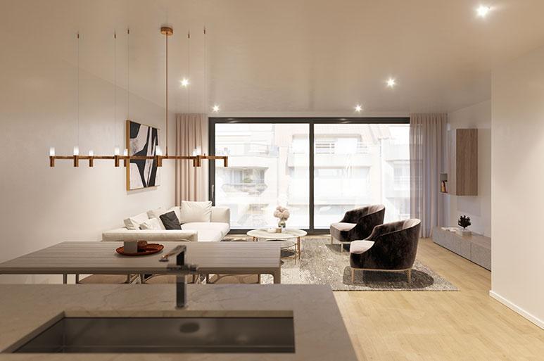Residentie <br/> Fontana - image residentie-fontana-appartement-te-koop-knokke-project-nieuwbouw-usp on https://hoprom.be