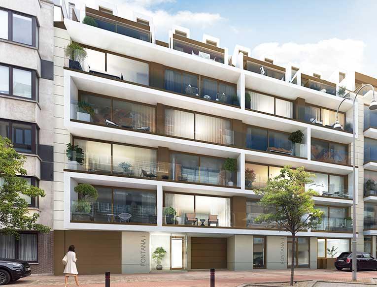 Residentie <br/> Fontana - image residentie-fontana-appartement-te-koop-knokke-project-nieuwbouw on https://hoprom.be
