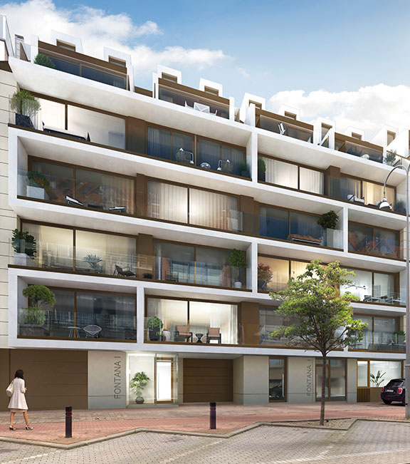 Residentie <br/> De Baak II - image residentie-fontana-appartement-te-koop-knokke-project on https://hoprom.be