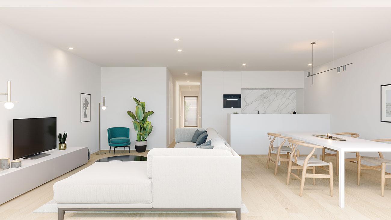 Residentie <br/> Ferrel - image appartement-te-koop-sint-idesbald-residentie-ferrel-interieur1 on https://hoprom.be