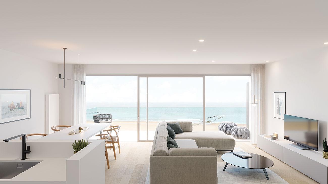 Residentie <br/> Ferrel - image appartement-te-koop-sint-idesbald-residentie-ferrel-interieur2 on https://hoprom.be