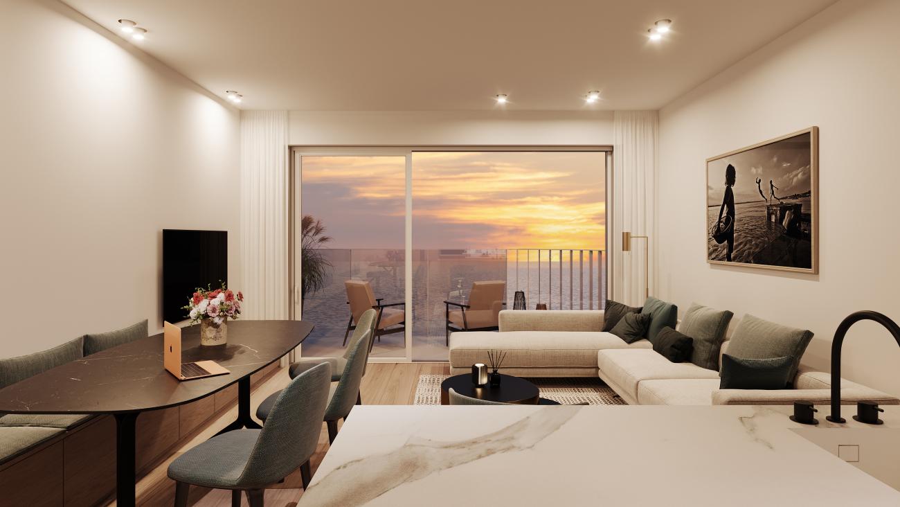 Residentie <br /> De Baak I - image appartement-te-koop-koksijde-residentie-de-baak-1-interieur-1 on https://hoprom.be