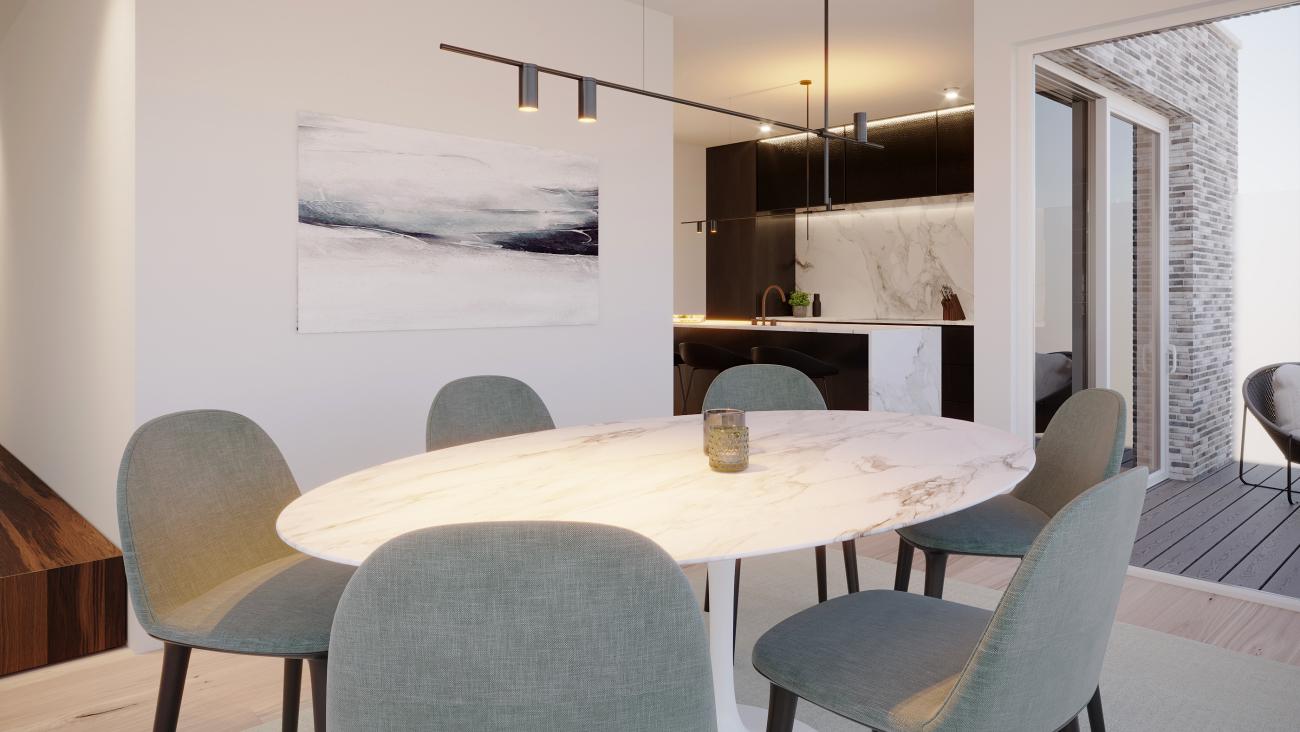 Residentie <br /> De Baak I - image appartement-te-koop-koksijde-residentie-de-baak-1-interieur-3 on https://hoprom.be