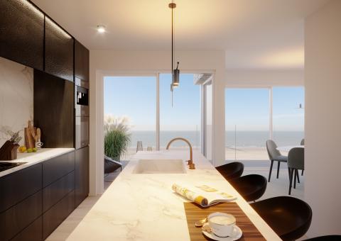 Residentie <br /> De Baak I - image appartement-te-koop-koksijde-residentie-de-baak-1-interieur on https://hoprom.be