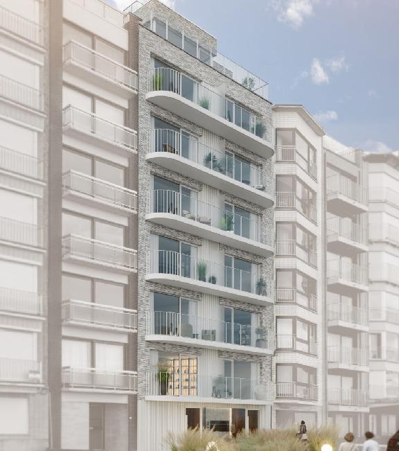 Residentie <br/> Brunel - image appartement-te-koop-koksijde-residentie-de-baak-1-project on https://hoprom.be