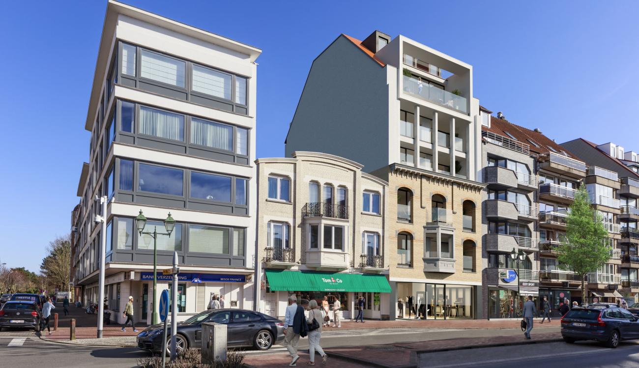 Residentie <br/> Moore - image appartement-te-koop-knokke-residentie-moore-hero on https://hoprom.be