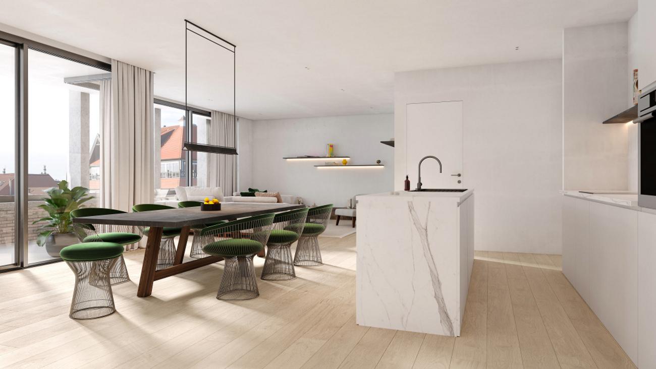 Residentie <br/> Moore - image appartement-te-koop-knokke-residentie-moore-interieur-1 on https://hoprom.be