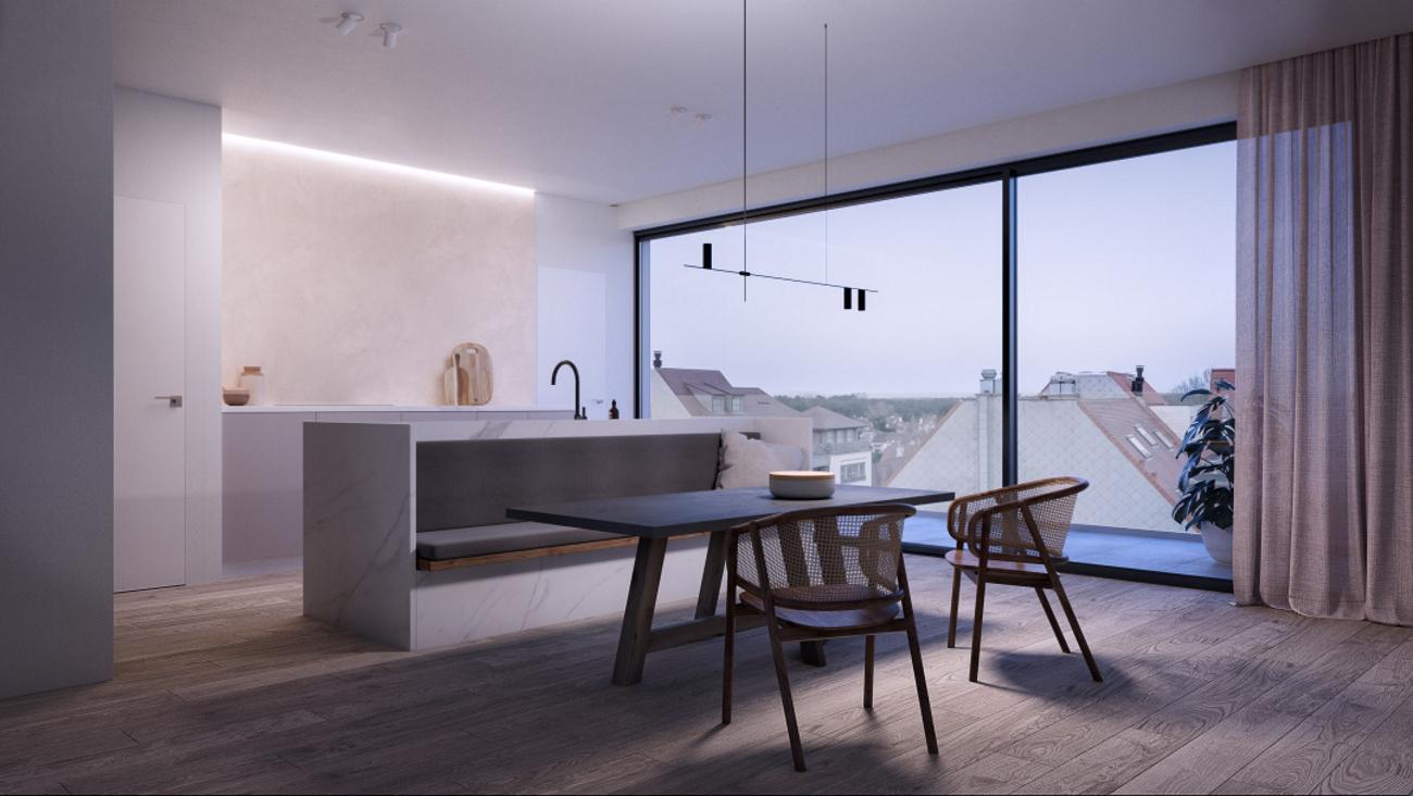 Residentie <br/> Moore - image appartement-te-koop-knokke-residentie-moore-interieur-2 on https://hoprom.be