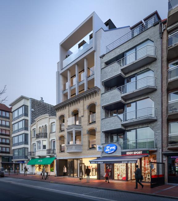 Homepage - image appartement-te-koop-knokke-residentie-moore-project on https://hoprom.be