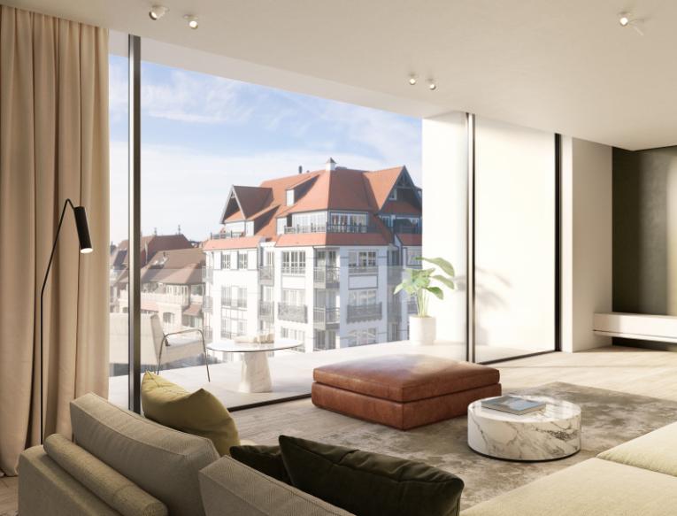 Residentie <br/> Moore - image residentie-moore-appartement-te-koop-knokke-project-nieuwbouw on https://hoprom.be