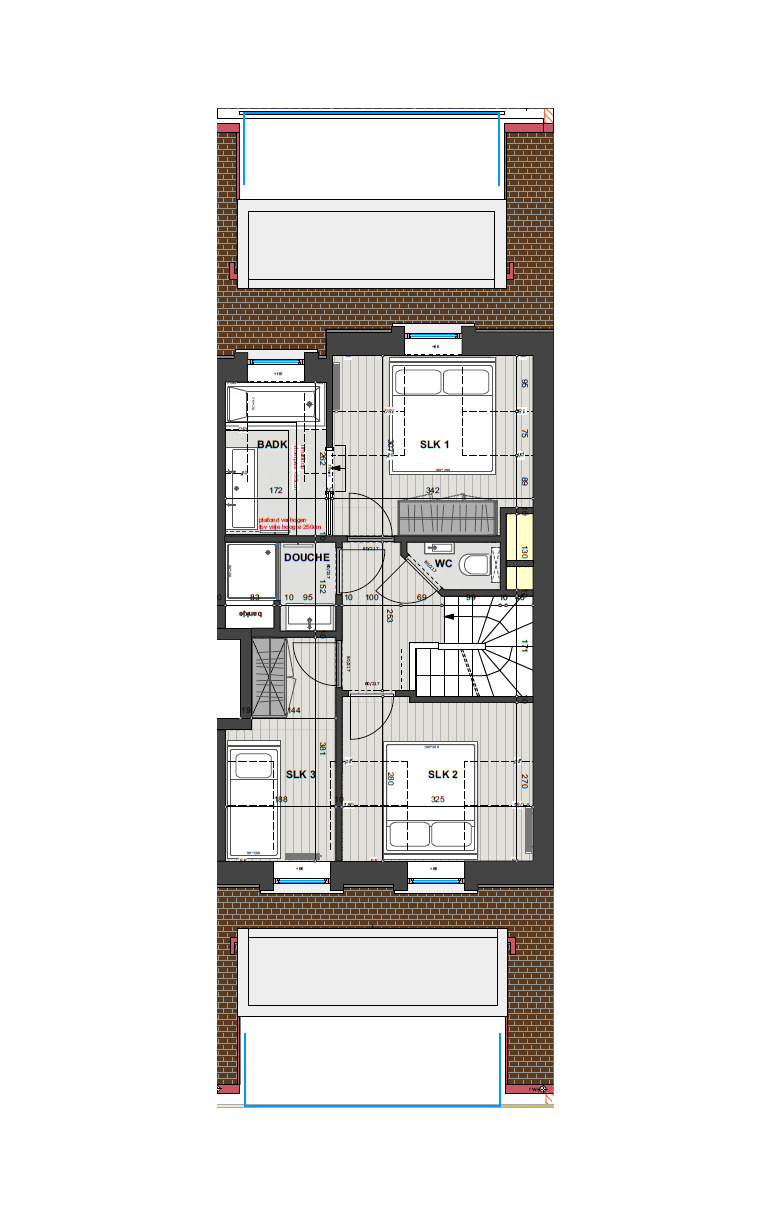 Residentie <br/> Miro - image Penthouse4.2.2 on https://hoprom.be