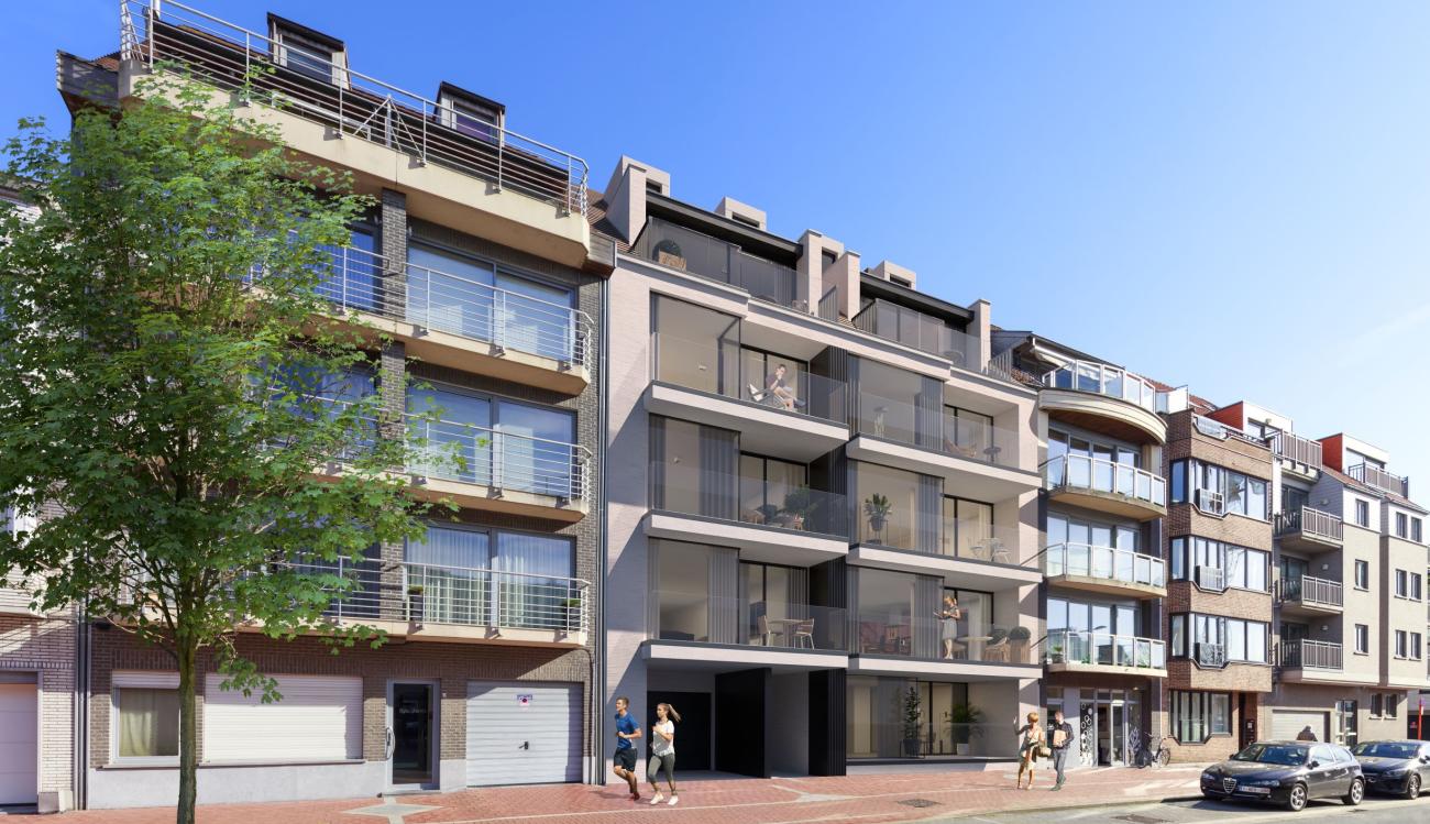 Residentie <br/> Dali - image appartement-te-koop-knokke-residentie-dali-hero on https://hoprom.be