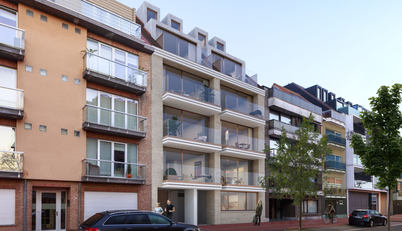Residentie <br/> Miro - image appartement-te-koop-knokke-residentie-miro-hero on https://hoprom.be
