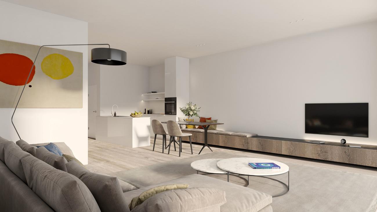 Residentie <br/> Miro - image appartement-te-koop-knokke-residentie-miro-interieur-1 on https://hoprom.be
