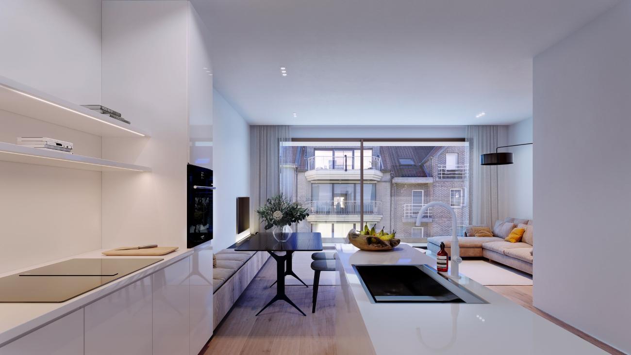 Residentie <br/> Miro - image appartement-te-koop-knokke-residentie-miro-interieur-2 on https://hoprom.be