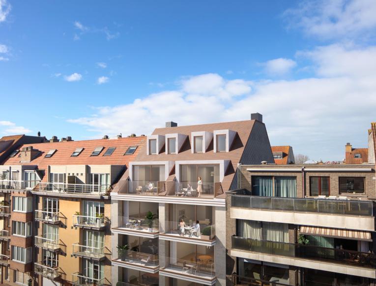 Residentie <br/> Miro - image nieuwbouwappartement-knokke-tussen-kunst-en-natuur on https://hoprom.be