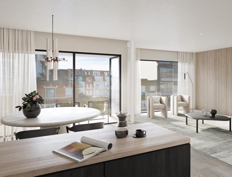 Residentie <br/> Dali - image residentie-dali-appartement-te-koop-knokke-project-nieuwbouw on https://hoprom.be
