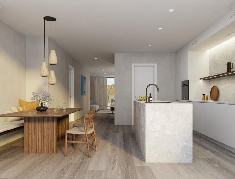 Residentie <br/> Miro - image residentie-miro-appartement-te-koop-knokke-project-nieuwbouw on https://hoprom.be