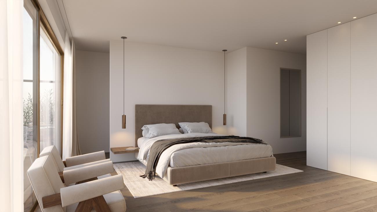 Residentie <br/> Brunel - image appartement-te-koop-oostduinkerke-residentie-brunel-interieur-2 on https://hoprom.be