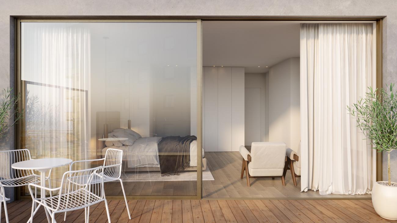 Residentie <br/> Brunel - image appartement-te-koop-oostduinkerke-residentie-brunel-interieur-3 on https://hoprom.be