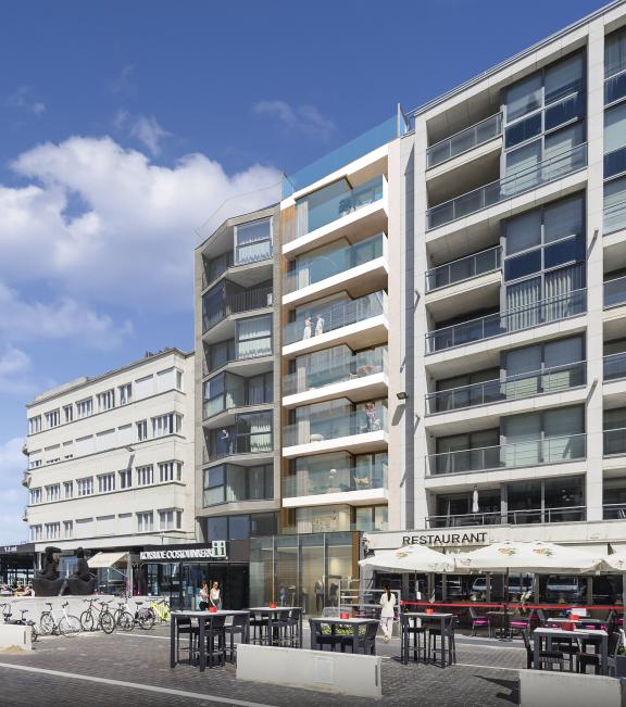 Homepage - image appartement-te-koop-oostduinkerke-residentie-brunel-project on https://hoprom.be