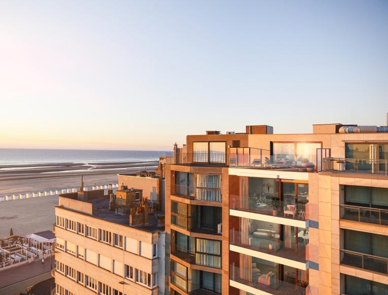 Residentie <br/> Brunel - image nieuwbouwappartement-oostduinkerke-genieten-van-zicht-op-zee on https://hoprom.be
